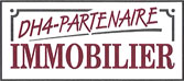 DH4 Immobilier